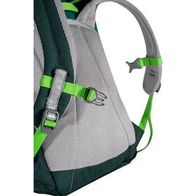 Deuter Kikki Backpack Barn alpinegreen-forest